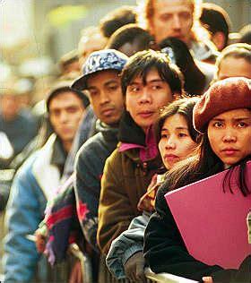 ministero dell interno immigrazione identificativo domanda immigrazione nuovi flussi