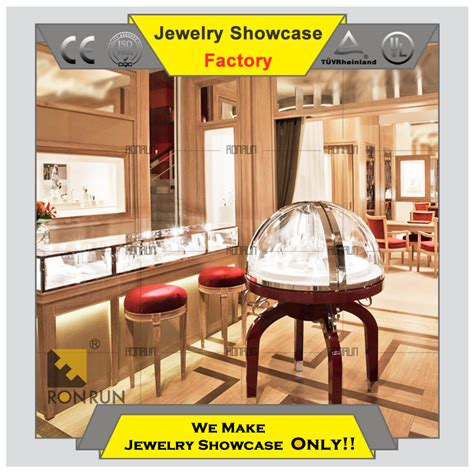 Where Do Interior Designers Buy Furniture by Where Do Interior Designers Buy Furniture Home Design