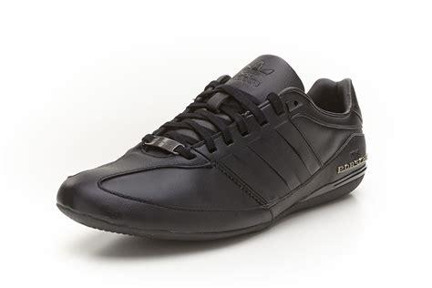 adidas originals s porsche design typ 64 shoes trainers black g95223 ebay