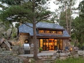english stone cottage house plans white picket fences floor plan friday hillstone