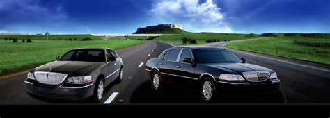 Kitchener Limo Service by Waterloo Airport Limousine Airport Limo Waterloo