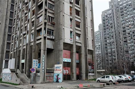stunning communist architecture the brutalism of new from wtf to omfg communist architecture of new belgrade