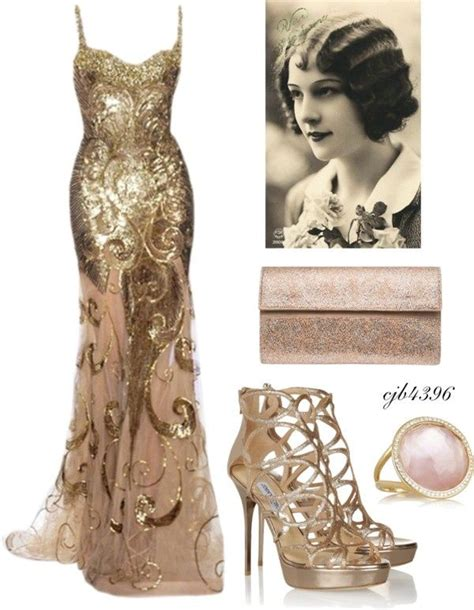 google the great gatsby dresses and hairstyles great gatsby prom dress google search gatsby party