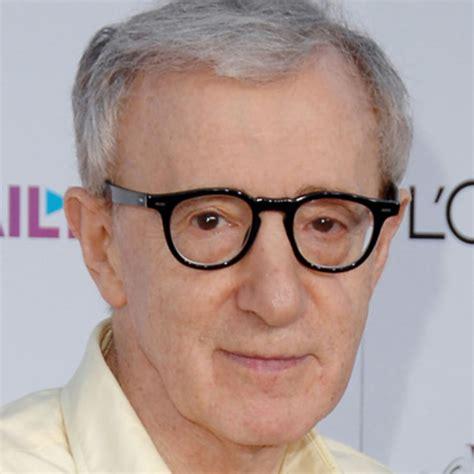 woody allen woody allen screenwriter actor director biography