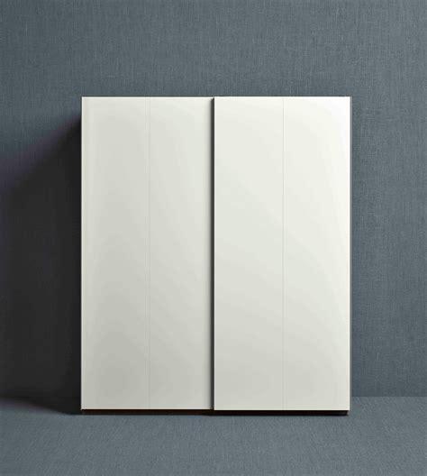 armadio ante scorrevoli ikea misure armadi total white cose di casa
