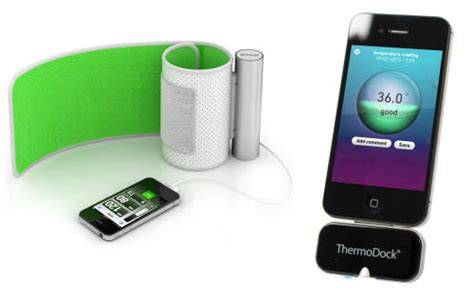 smart gadgets 20 gadgets that make your smartphone even smarter hongkiat