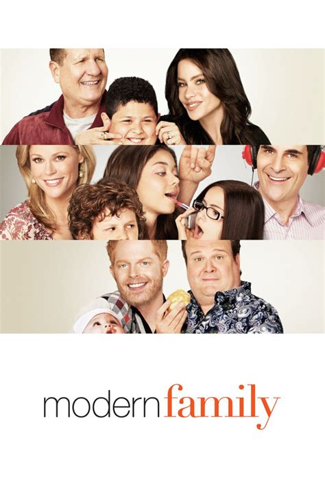 best modern family episodes free modern family episodes 28 images top 25 modern