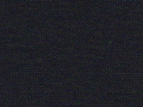 cubicle curtain fabric black out cubicle curtains