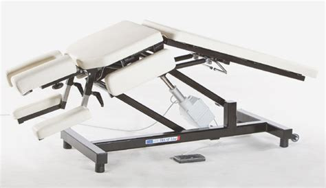 table upholstery for therapists manipulation table treat 174 1 for naprapaths and