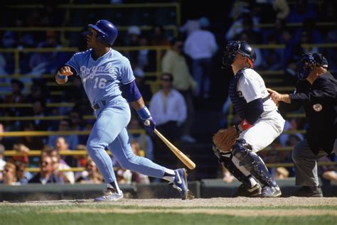kansas city royals most home runs in a single season page 6