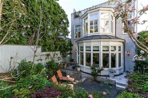 least expensive property in the us san francisco s most and least expensive homes this week