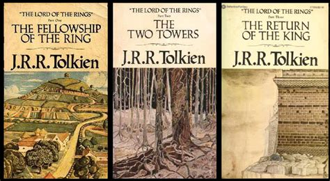 vision book of football records 2015 the libro e ro leer en linea professor tolkien s vision of the dark tower of mordor mordor the land of shadow