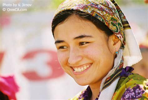 uzbek qizlar lut cepten bedava t 252 rk qizlar resimleri indir ve ya paylaş