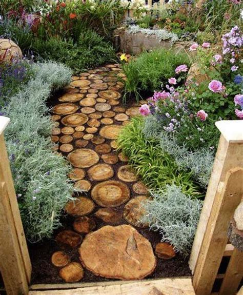 Unique Backyard Ideas 35 Unique Backyard Landscaping Ideas Homestead Survival