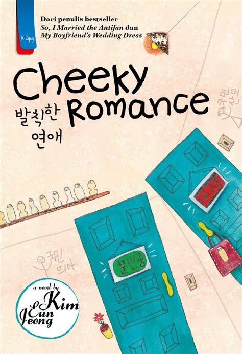 Novel Korea My Name Is Sam Soon By Ji Su Hyun cheeky penerbitharu