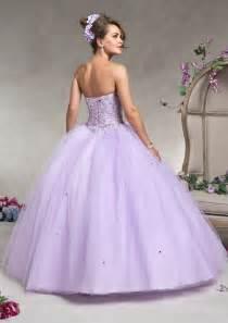light purple quinceanera dresses