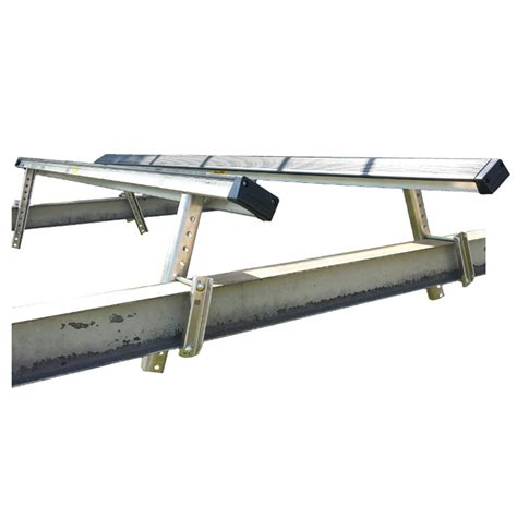 boat lift bunks accessories shorestation ultra bunks for ss 1888a ss 26108a and ss
