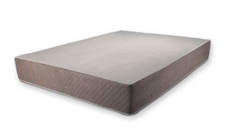 dreamfoam bedding best latex mattresses reviewed top 10 comparison and buyer guide