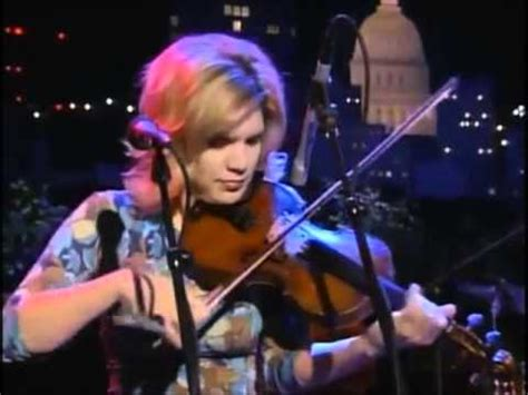 alison krauss union station take me for longing union station