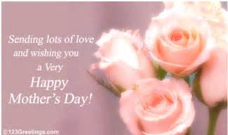 Happy mothers day images for we chat mothers day pictures for whatsapp