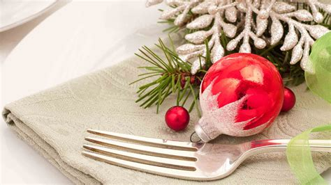 images of christmas luncheon festive lunches in inverness kingsmills hotel