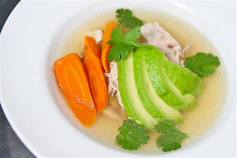 1024 best images about soups chicken clear soup www pixshark images galleries
