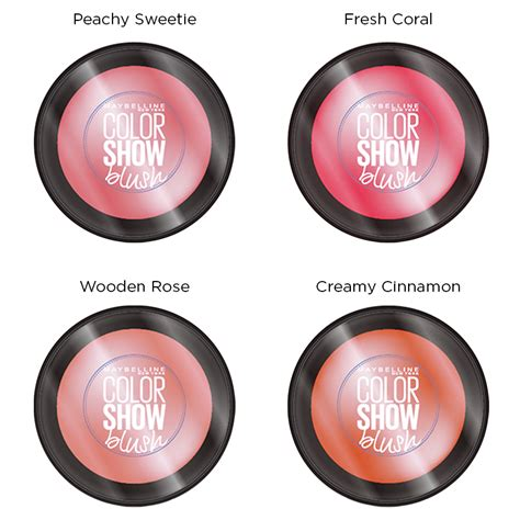 Maybelline Cheeky Glow Wooden phấn m 225 hồng maybelline cheeky glow blush 7g tiki vn