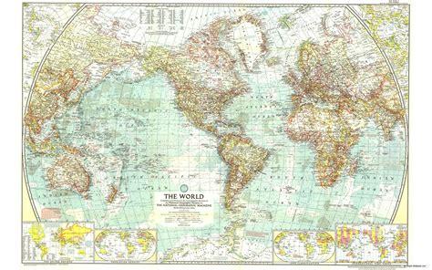 map wallpaper world map wallpaper 1103456