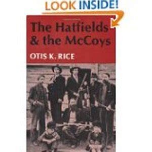 lies damned lies and feud tales the collected works books do historians write history the hatfield mccoy feud