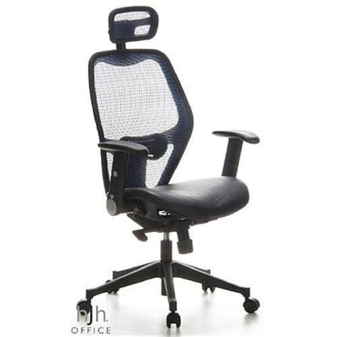 sedia computer sedia ergonomica per computer cheap sedia ergonomica