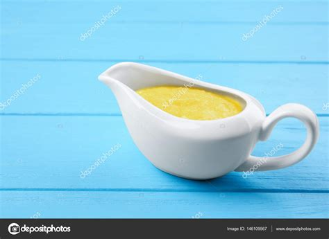 gravy boat images gravy boat with cheese sauce stock photo 169 belchonock