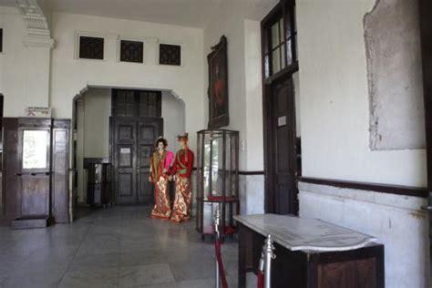 Ac Duduk Makassar potret saat berkunjung ke kota tua jakarta universitas