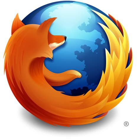 mozilla firefox mobile every moment counts in mozilla s bid for mobile relevance