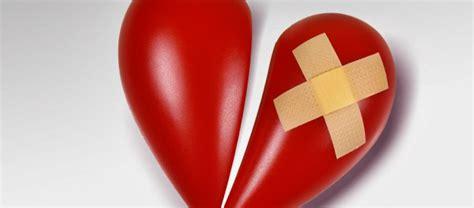 infarto quali sono i sintomi e cosa fare nanopress post infarto cosa fare 4 consigli e i fattori da controllare