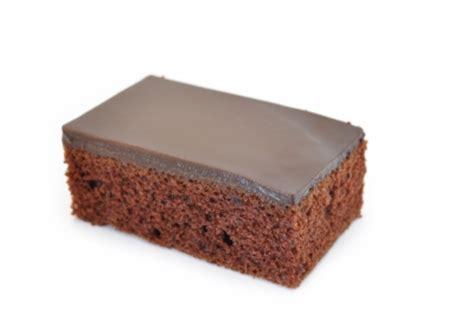glutenfreien kuchen backen glutenfreier kuchen rezepte glutenfreie utensilien