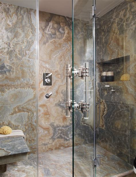 jennifer post designed apartment at the bath club miami a chelsea apartment designed as a gentleman s club
