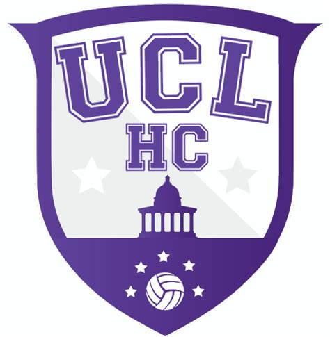 ucl handball club clubs societies students union ucl