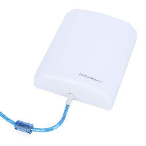 Usb Wifi Outdoor leguang outdoor usb wifi adapter 150mbps dengan kabel usb