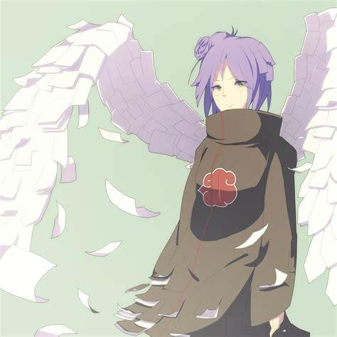 anime net konan fanart page 2 zerochan anime image board