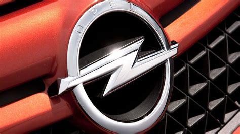 Opel Corsa Logo Opel Corsa Opc 2011 Logo 1920x1080 Wallpapers Corsa Opc
