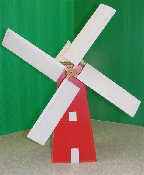 how to make windmill with motor how to make windmill with motor impremedia net