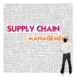 supply chain analytics why is it so important
