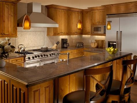 Countertops Maryland by 17 Best Images About Countertops Annapolis Md On