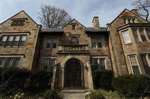 detroit mansions for cheap detroit mansions for sale astana apartments com