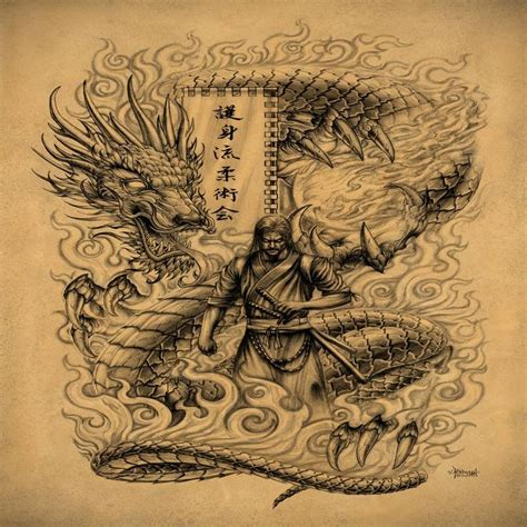 japanese tattoo design v2 android apper p 229 google play