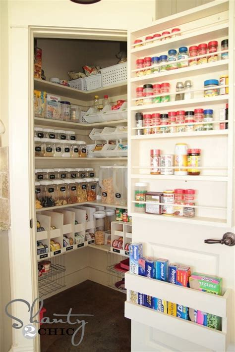 26 best pantry images on kitchen home and