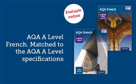 libro aqa a level french includes high quality secondary french resources for ks3 gcse and a level