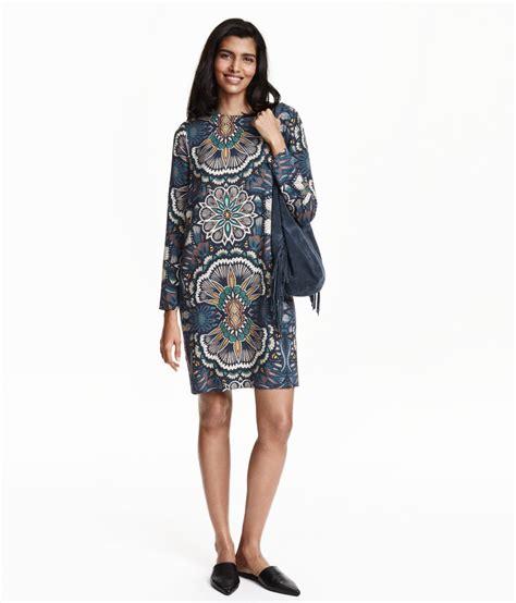 Cajt217122199844 Kardigan Zara Kardigan Ruffle Floral Premium h m printed viscose dress dresscodes