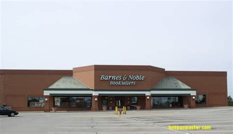 bed bath and beyond coralville bed bath and beyond coralville 28 images bed bath and