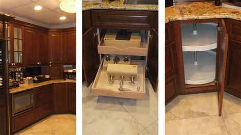 pre owned kitchen cabinets for sale kitchen cabinets for sale pre owned kitchen cabinets for